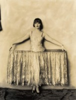 Louise Brooks picture G308457
