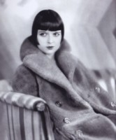 Louise Brooks picture G308459