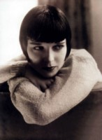 Louise Brooks picture G308460