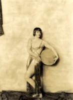 Louise Brooks picture G308461