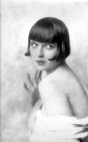 Louise Brooks picture G308462