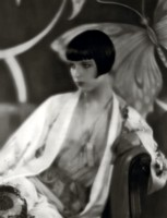 Louise Brooks picture G308463
