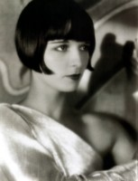 Louise Brooks picture G308464