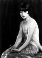 Louise Brooks picture G308465