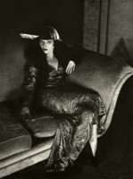 Louise Brooks picture G308467