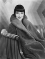 Louise Brooks picture G308469