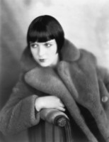 Louise Brooks picture G308470
