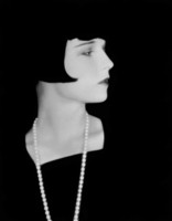 Louise Brooks picture G308471