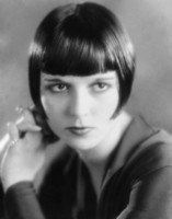 Louise Brooks picture G308473