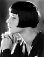 Louise Brooks picture G308474