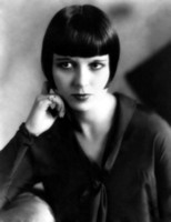 Louise Brooks picture G308475