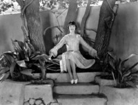 Louise Brooks picture G308477