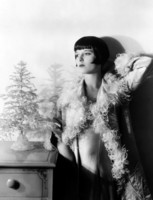 Louise Brooks picture G308491