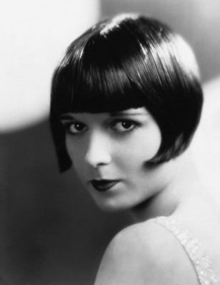 Louise Brooks poster G308494