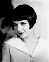 Louise Brooks picture G308490