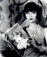 Louise Brooks picture G308502