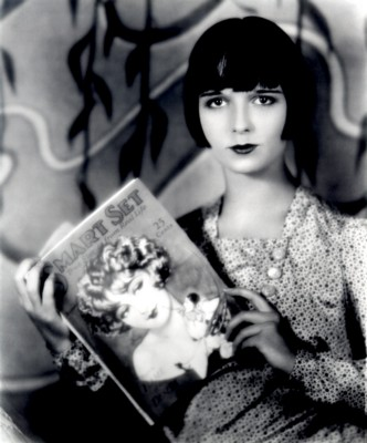 Louise Brooks poster G308500