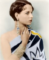 Louise Brooks picture G308482