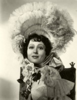 Luise Rainer picture G308552