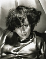 Luise Rainer picture G308555