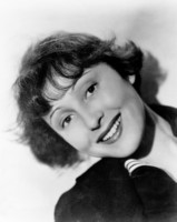 Luise Rainer picture G308557