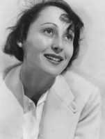 Luise Rainer picture G308558