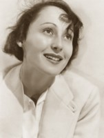 Luise Rainer picture G308559