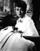 Luise Rainer picture G308561