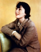 Luise Rainer picture G308562