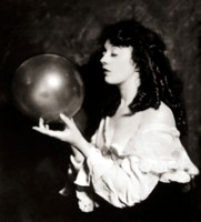 Mabel Normand picture G308582