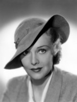 Madeleine Carroll picture G308597