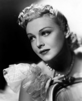 Madeleine Carroll picture G308598