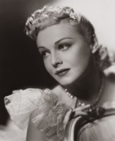 Madeleine Carroll picture G308599