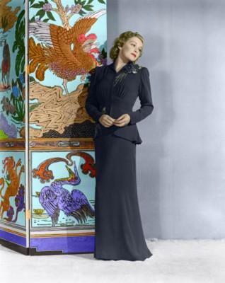 Madeleine Carroll poster G308601