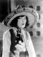 Mae Murray picture G308640