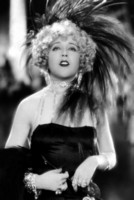 Mae Murray picture G308645