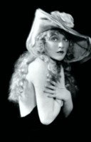 Mae Murray picture G308652