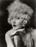 Mae Murray picture G308654