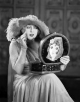 Mae Murray picture G308651