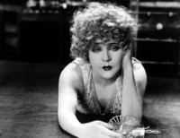 Mae Murray picture G308660