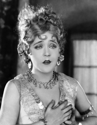 Mae Murray poster G308657