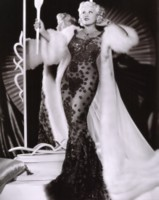 Mae West picture G308664