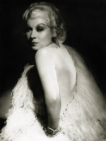 Mae West picture G308665