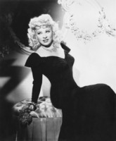Mae West picture G308666