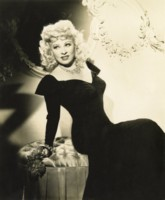 Mae West picture G308667