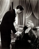 Mae West picture G308668