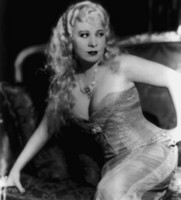 Mae West picture G308671