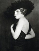 Mae West picture G308676