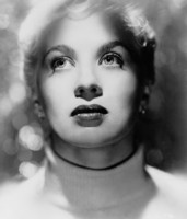 Mai Zetterling picture G308682