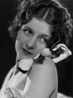 Marceline Day picture G308696